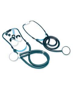 OMRON Marshall Single-Head Nurse Stethoscope