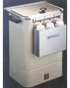 Whitehall Bottle Warmer