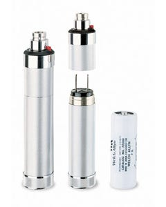 Welch Allyn Replacement Batteries