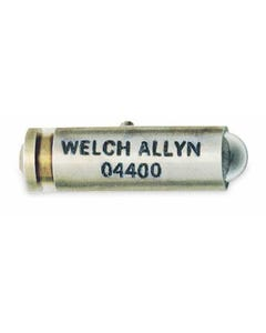 Welch Allyn Replacement Lamps