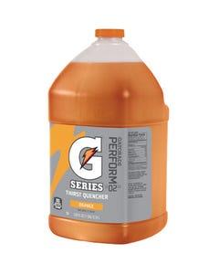 Gatorade Liquid Concentrate