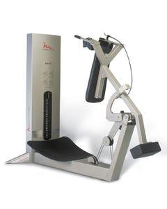 FreeMotionFitness Squat Machine