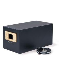 Reformer Box - Regular