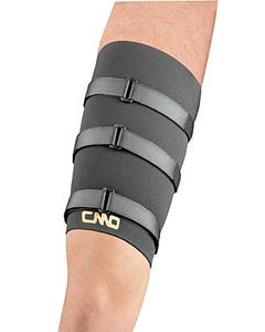 HamLock Thigh Support