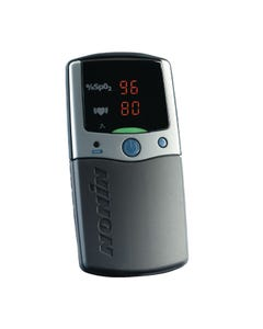 Nonin PalmSAT 2500 Pulse Oximeter