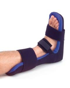 Pro-Tec Night Splint