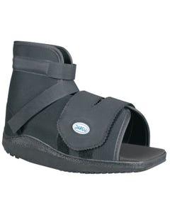 Darco Slim Line Cast Boot