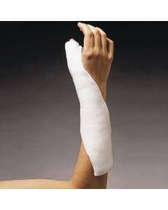 Ortho-Glass Splinting System