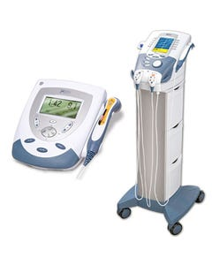 Vectra Genisys Therapy System