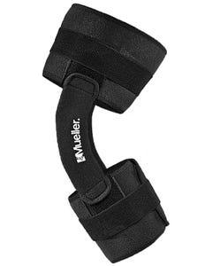 Mueller Hinge 2100 Knee Brace