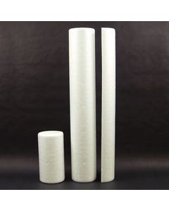 TheraBand Pro Foam Rollers