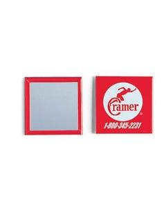 Cramer Pocket Mirror