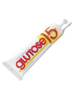 Glutose 15