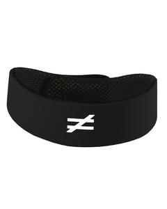HALO 2.0 Protective Headband