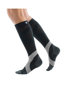 Bauerfeind Training Compression Socks