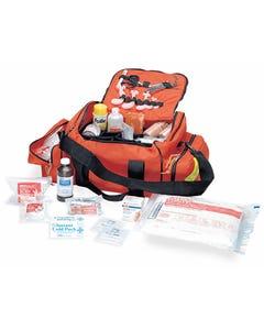 Deluxe EMT Kit