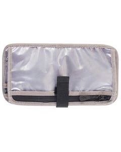 Mueller Hero M1-5 Clear Folded Pocket Kit