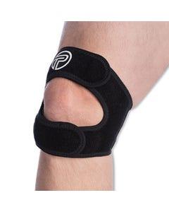 Pro-Tec X-Trac Dual Knee Support