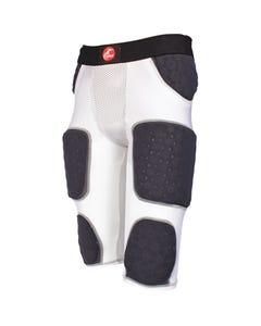 Cramer Hurricane Padded Shorts