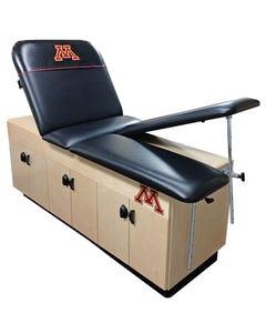 Athletic Edge Treatment Tables