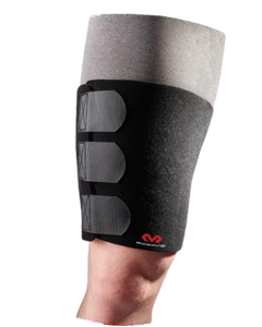 478 Adjustable Thigh Wrap