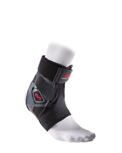 McDavid 4197 Bio-Logix Ankle Brace