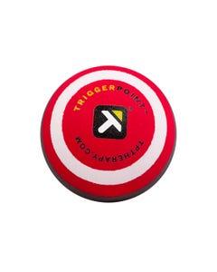 Trigger Point MBX Massage Ball