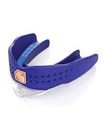 Shock Doctor Superfit All Sport Convertible Mouthguard