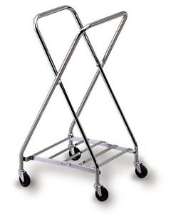 Folding Adjustable Hamper