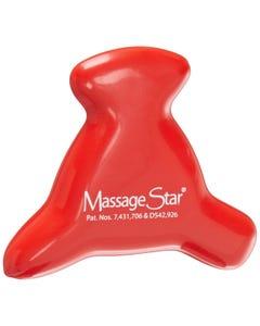 Massage Star