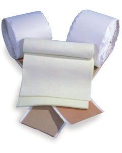 Adhesive Felt - Premium Grade