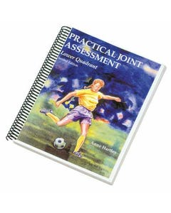 Anne Hartley Practical Joint Assessment Manual