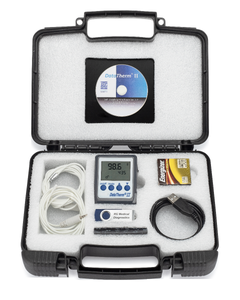 DataTherm II Continuous Temperature Monitor