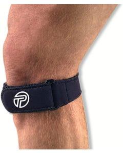 Pro-Tec Patellar Tendon Strap