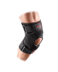 versatile-knee-wrap-with-stays-straps