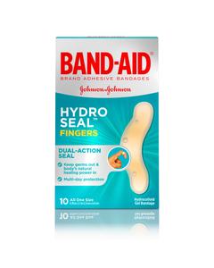 BAND-AID Hydro Seal