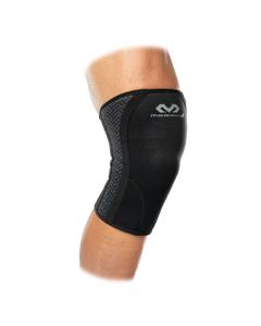 McDavid Dual Density Knee Support