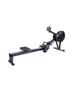 R300 Rower