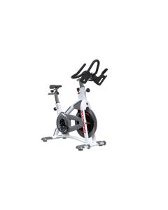 Schwinn AC Performance Bike