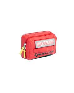 Medi Kit Fill Pack Module - Red