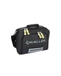 Medi Kit G2 Athletic Trainer Briefcase