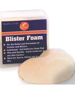 Cramer Blister Kit
