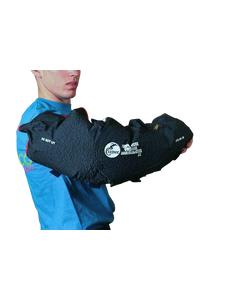 Cramer Rapid Form Vacuum Splints