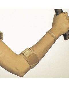 Cho-Pat #174 Tennis Elbow Strap