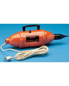 Portable Electric Blower