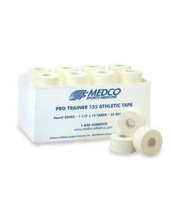 Medco Sports Medicine Pro-Trainer 155 Tape
