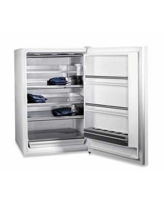 Chattanooga ColPaC Freezer