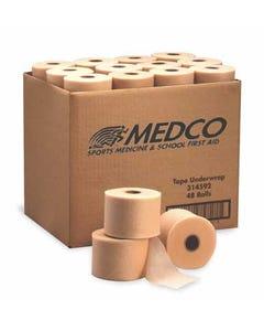 Medco Pro-Trainer Foam Underwrap