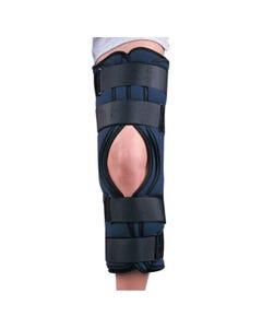 Sammons Preston Tri-Panel Knee Immobilizer