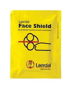Laerdal Face Shield